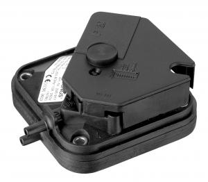 LGW 1,5 A1 арт.228111 дифференциальное реле давления DUNGS