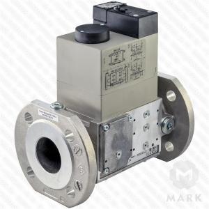 DMV-D 5050/11 арт.224773 двойной электромагнитный клапан DUNGS