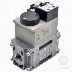 DMV-D 507/11 арт.222875 двойной электромагнитный клапан DUNGS