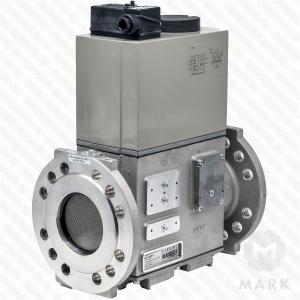 DMV-D 5080/11 арт.221693 двойной электромагнитный клапан DUNGS