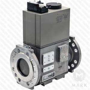 DMV-D 5080/11 арт.226072 двойной электромагнитный клапан DUNGS