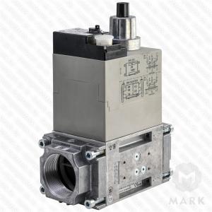 DMV-DLE 520/11 арт.222599 Двойной электромагнитный клапан DUNGS