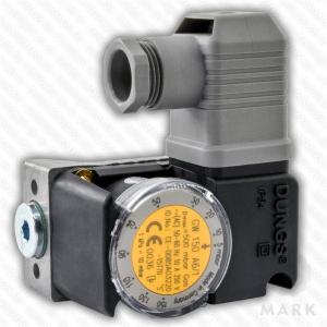 GW 150 A6/1    арт.242677 Датчик реле давления  фирмы DUNGS