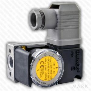 GW 3 A6 арт.228723 Датчик реле давления  фирмы DUNGS