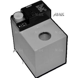 Электромагнитная катушка №1215 арт.227251 DUNGS