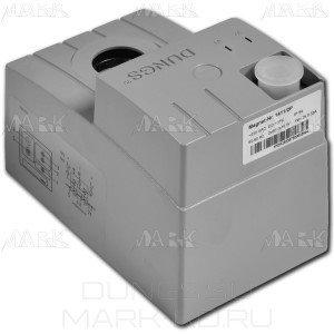 Электромагнитная катушка №1411/2P арт.255477 DUNGS