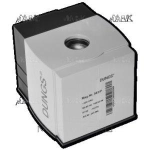 Электромагнитная катушка №042/P арт.250375 DUNGS