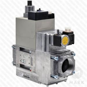 MB-DLE 420 B01 S50 арт.226805 Мультиблок DUNGS