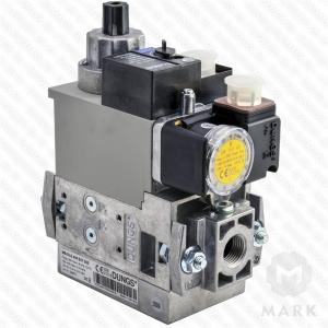MB-DLE 405 B01 S50 арт.226875 Мультиблок DUNGS