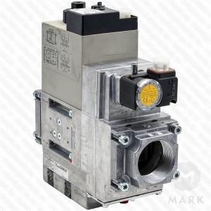 MB-VEF 420 B01 S32 арт.258850 Мультиблок DUNGS