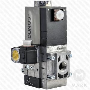 MBC-300-SE-S22 арт.239717 Мультиблок DUNGS