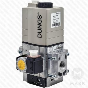 MBC-300-SE-S82 арт.261644 Мультиблок DUNGS