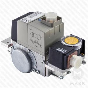 MBC-65-DLE-S20 арт.247986 Мультиблок DUNGS