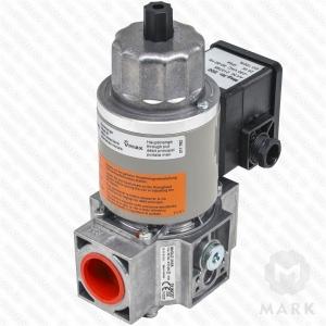 MVDLE 210/5    арт.013524 Электромагнитный клапан  фирмы DUNGS