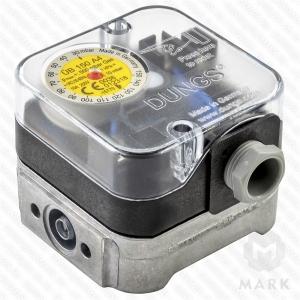 UB 150 A4    арт.138630 Датчик реле давления  фирмы DUNGS