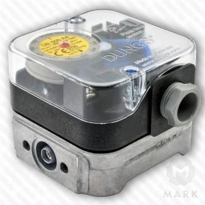 UB 500 A4    арт.210970 Датчик реле давления  фирмы DUNGS