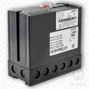 VPM-VC    арт.259696 Блок контроля герметичности  фирмы DUNGS