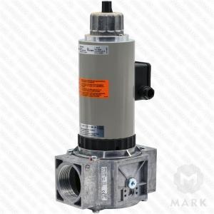 Электромагнитный клапан ZRDLE 420/5 DUNGS цена, купить